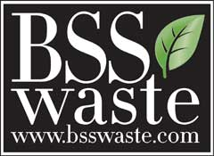 BSS Waste Services